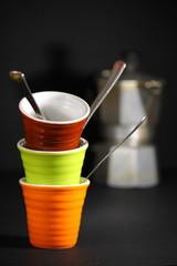 Voglia di Caffè 2