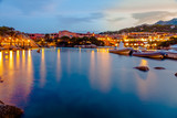 Porto Cervo, Sardinia. - 70575420