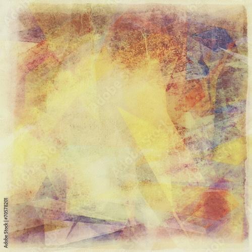 abstrakcjonistyczny-kolorowy-grunge-sciany-tlo