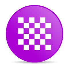 chess web icon