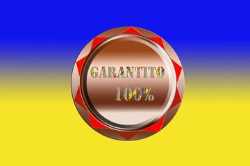 Garantito 100%