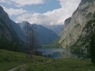 Obersee Bayern