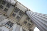 Legal Columns - 70593438