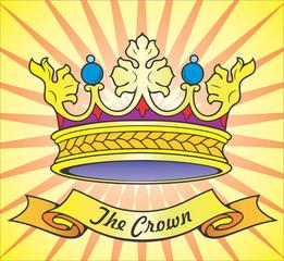 crown8