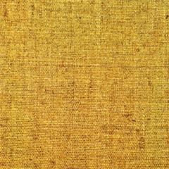 Natural textured grunge burlap sackcloth hessian sack texture, g