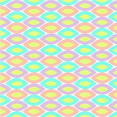 modern pattern background