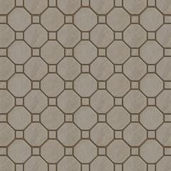marble-stone mosaic texture