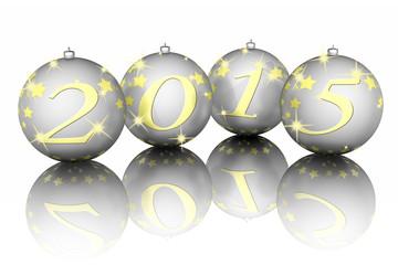 Capodanno 2015 Natale_02