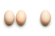 Eggs - 70606868