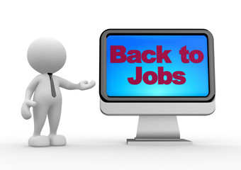 Back to jobs