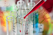 Laboratory tubes - 70607656