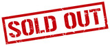 sold out - 70610892