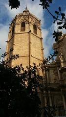 Cathedral ofrece valencia