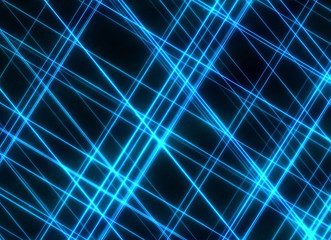Abstract electrical flash Backgrounds