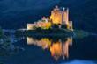 Castello Scozzese - 70618686