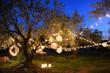 Fête nocturne - 70621097