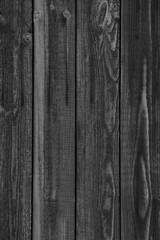 Hintergrund - Holz