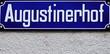 Augustinerhof
