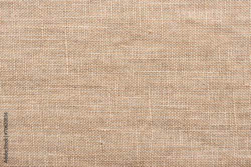 Foto op Plexiglas Stof Texture sack sacking country background