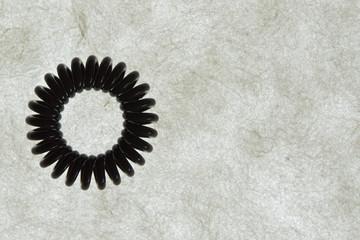 Geometric circular