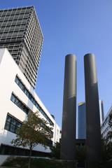 Bonn Langer Eugen Deutsche Welle