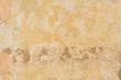 canvas print picture - Hintergrund mediterran