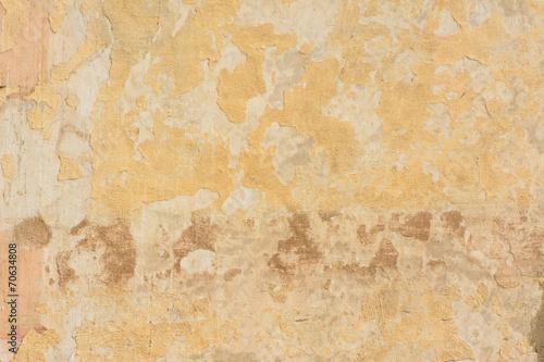 canvas print picture Hintergrund mediterran