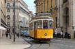 lisboa tranvía 7390-f14 - 70635299