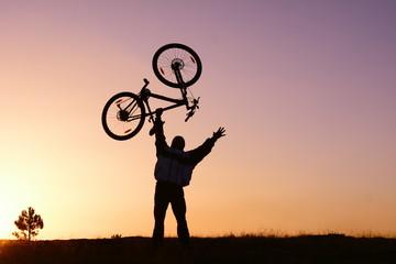 bisikletli yaşam tarzı&bisiklet kültürü
