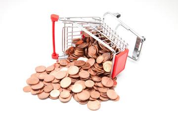 economia de compra