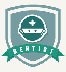 dentist  design