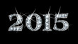 """Diamond Bling """"2015"""""""