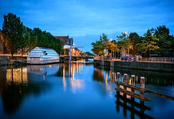 Leeuwarden Netherlands