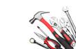 Many Tools - 70642011
