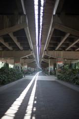 Brücken park