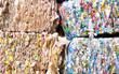 Plastic scrap - 70644207