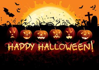 """Happy Halloween!"""