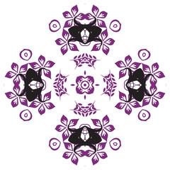Purple236