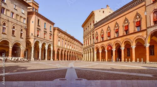 Bologna Italy - 70652287