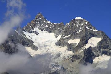 Oberes Gabelhorn