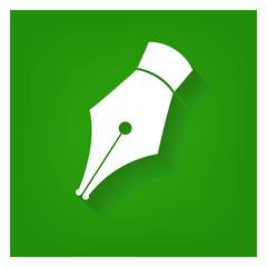 kalem aracı