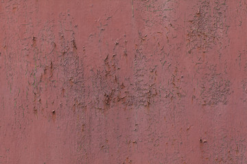 rust texture metal brown