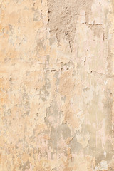 .aged wall texture