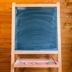 Home blackboard