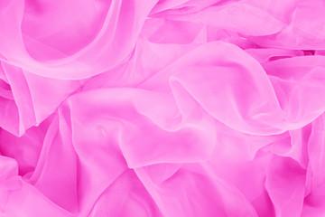 silk textured