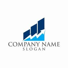 business grow logo2