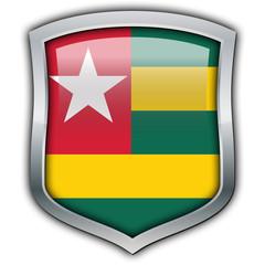 Togo shield