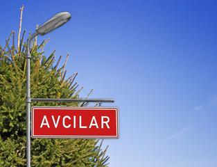 Tabela Avcılar İstanbul