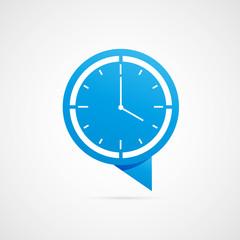 chronomètre,horloge