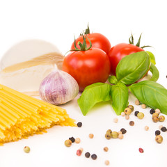gesundes kochen